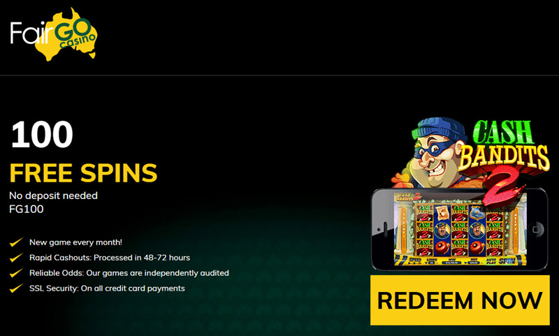 Sloto Cash Casino May 2019 No Deposit Bonus Codes Cleverpix